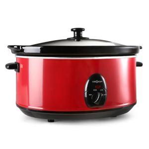 oneconcept-bristol-65-slow-cooker-cocotte-6-5-l