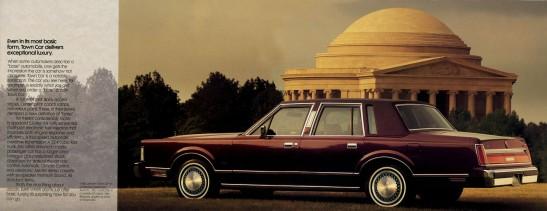 1988-town-car-2